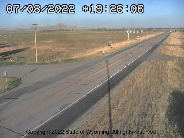 [US 26/287 Crowheart - East]