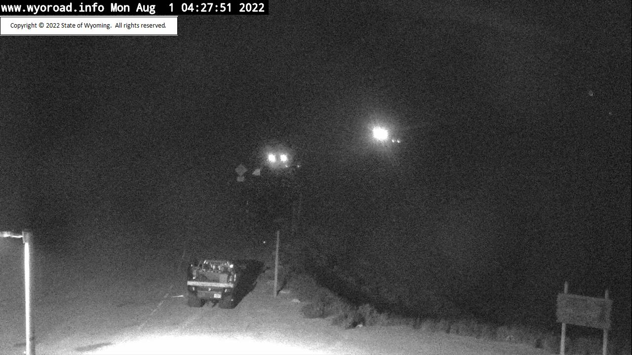 [WYO-22 Teton Pass East]