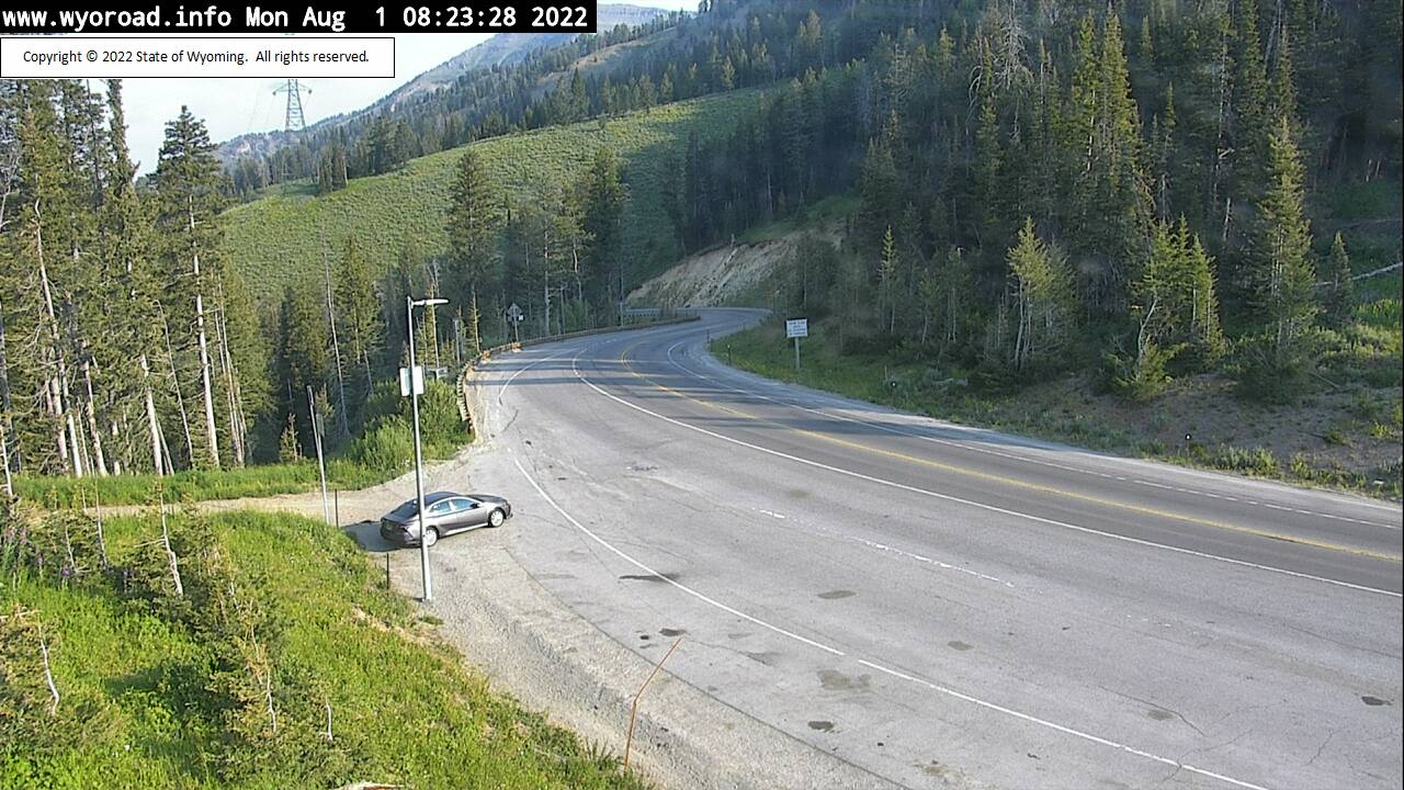 [WYO-22 Teton Pass West]