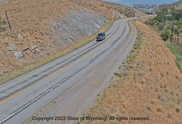 [WYO 34 Sybille Canyon - East]