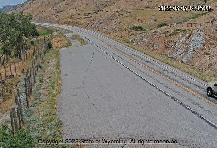 [WYO 34 Sybille Canyon - West]