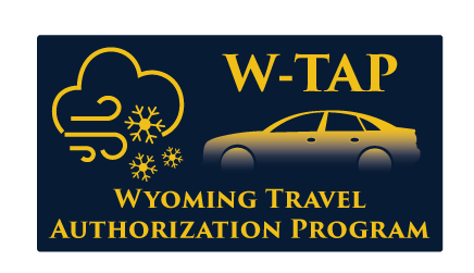 Wyoming Travel Authorization Program