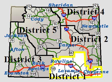 WYDOT Travel Information Service (Cheyenne) on laramie wyoming elevation map, laramie mountains wyoming, casper wyoming map, laramie county wyoming road map, city of laramie wyoming map, fort laramie wyoming map,
