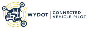 WYDOT Connected Vehicle Project