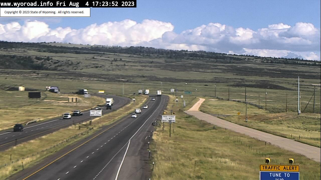 [I-80 Laramie East]