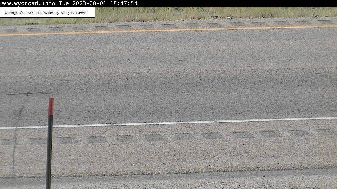 [I-80 Peru Hill - Road Surface]